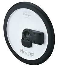 "Roland CY-13R 13"" 3-trigger V-Drum Ride Cymbal Pad New"