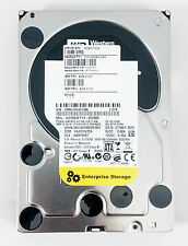 WESTERN DIGITAL RE4 WD2003FYYS 2TB SATA 7200RPM 3.5'' SATA HARD DRIVE ENTERPRISE
