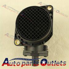 New For 1998-2004 VW Jetta Golf Beetle 1.9L 0280217121  Mass Air Flow Sensor