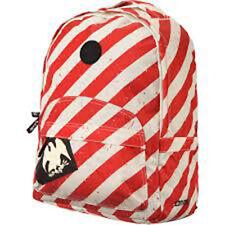 Converse D Commuter Backpack