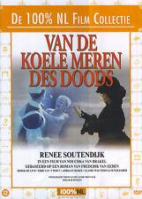 Van de koele meren des doods (met Renée Soutendijk & Peter Faber) (DVD)