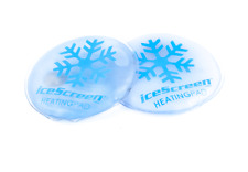 iceScreen Reusable Hand Warmers