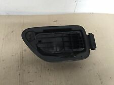 BMW OEM E63 E64 645 650 M6 GAS TANK DOOR LID COVER FUEL HOUSING BRACKET 7009382