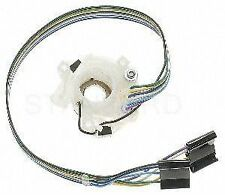 Standard Motor Products TW14 Turn Indicator Switch