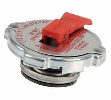 Buick Chevy Chrysler Dodge GMC Ram Radiator Cap with Safety Release Gates 31518