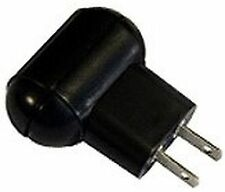 110-120 VAC Plug in Mosquito Away Electronic Repeller