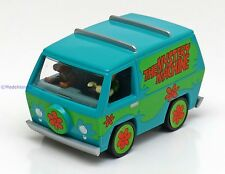 1:50 Hot Wheels Elite Sonstiges Scooby-Doo The Mystery Machine