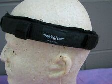 Oregon Aero helmet head / sweat band     (Item H Box  Lkr 6)