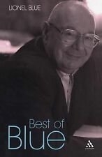 Best of Blue, Lionel Blue
