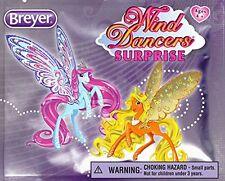 Breyer Mini Wind Dancers Surprise Blind Bag