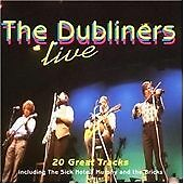 Live, Dubliners, The, Good