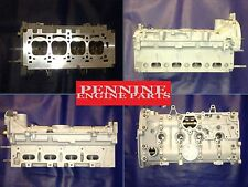 Renault Megane 1.4 1.6 K4M K4M 16v Fully Reconditioned Cylinder Head