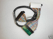 RN175 OEM Dell PowerEdge T100 T105 T110 TBU SCSI Controller Cable 0RN175