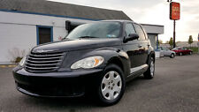 Chrysler: PT Cruiser 4dr Wgn Tour
