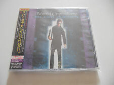 "Glenn Hughes ""Return of crystal karma & Live in South America"" Japan 2 cd New"