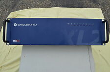 KOMMUNIKATIONSSERVER ISDN Bianca Brick - XL 2 Router