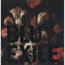 Give Me My Flowers While I Can Still Smell Them by Blu & Exile (Vinyl,...