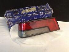 BRAND NEW GENUINE PEUGEOT 405 & Mi16 N/S REAR LIGHT LENS NOS