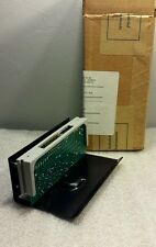 MOORE 15620-1 POWER SUPPLY CIRCUIT BOARD FOR CONTROLLER LOOP NEW $149