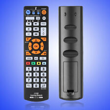 Smart Remote Control Controller And Learning Function For TV CBL DVD SAT L336 BE