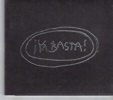 (GK931) Ya Basta - 2007 CD