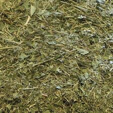 PERIWINKLE STEM Vinca major DRIED Herb, Loose Sage Herbs 50g