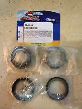 Honda CBR1000RR 08-09 Headrace Bearing Kit Steering Head Bearings
