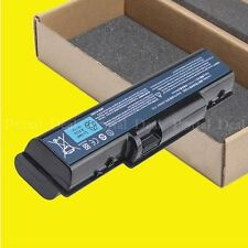 12cell New Battery for eMachines AS09A31 AS09A41 AS09A56 AS09A61 AS09A70 AS09A71
