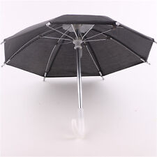 Hot Christmas gift Umbrella for 18inch American girl doll accessory b900