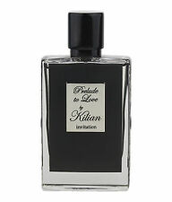 Kilian 'Prelude To Love' Eau De Parfum 1.7oz/50ml Tester In Box