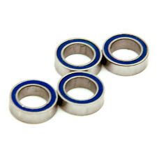 5*8*2.5mm Blue Sealed Double Shielded High Precision Ball Bearing For HSP RC Car