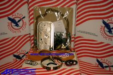 Transmission Rebuild Kit TH400 Alto