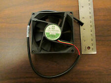 Orion Fans OD8025-05HB 5V Muffin Fan New