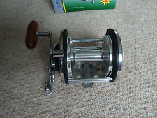 NEW AIHUA GF1200 SEA BOAT FISHING REEL FOR BIG FISH .