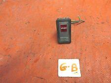 MGB, MG Midget,Sprite, Lucas Brake Light Warning Switch, 2-Pole,  GC!!