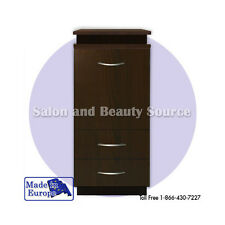 Styling Station Beauty Salon Spa Furniture Equipment