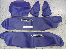 Kawasaki 650-sx Jet-Ski Hydro-Turf Pad Rail Cover Kit In stock New SEW65K Purple