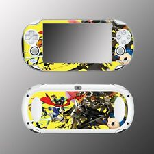 Shin Megami Tensei: Persona 4 Golden Game Skin Cover Sony Playstation Vita 1000