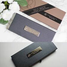 ANASTASIA BEVERLY HILLS SELF MADE PALETTE EYESHADOW PALETTE NEW & BOXED