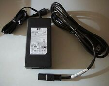 Genuine HP Power Supply 0957-2146 HP OfficeJet 6310 all in one printer