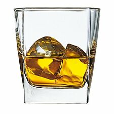 Domestic 250432 Whiskey Glass Set of 3 / 30 Cl Sterling