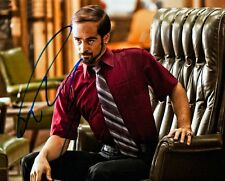COLIN FARRELL In-person Signed Photo - HORRIBLE BOSSES