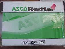 ASCO 302361 Valve Rebuild Kit, Use WITH VALVE MODEL # EF8215G033