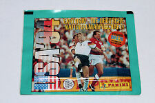 PANINI WC WM USA 94 1994 – 1 X BUSTA BUSTINA packet sobre GERMANY Raro! RARE!