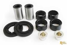 EPI Rear Swing Arm Bushing Kit for Polaris 300 Xplorer 4x4 1996-1999 WE345501_11