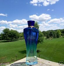 VICTORIA'S SECRET BODY MIST IN HEAVENLY PARADISE! BIG 8.4 OZ! FREE SHIPPING