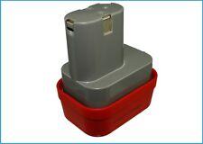Reino Unido Batería Para Makita 1022dw 6014dw 192019-4 192321-5 9,6 V Rohs