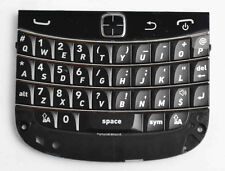 Blackberry 9900 keypad black