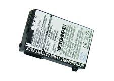 NEW Battery for E-TEN G500 G500+ M500 49000293 Li-ion UK Stock