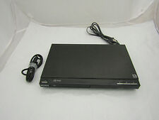 Sony DVP-SR500H DVD Player HDMI No Remote Included HDMI Included Tested